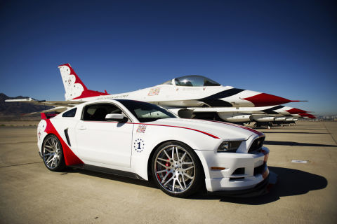 Click image for larger version  Name:001-2014-ford-mustang-usaf.jpg Views:8135 Size:28.6 KB ID:120084