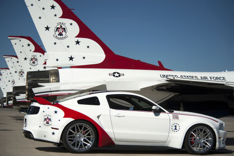 Click image for larger version  Name:005-2014-ford-mustang-usaf.jpg Views:3024 Size:33.0 KB ID:120085