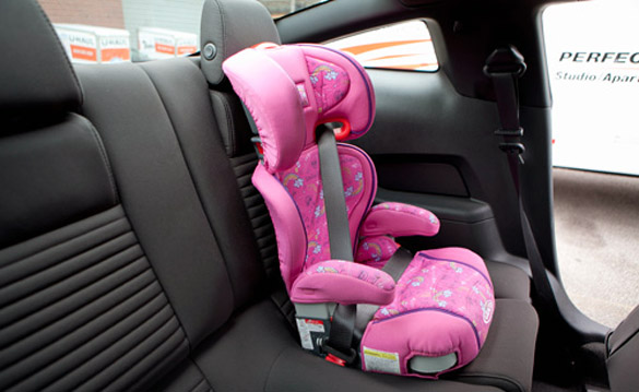 Click image for larger version  Name:01-boss-302-car-seats.jpg Views:232 Size:71.0 KB ID:156002