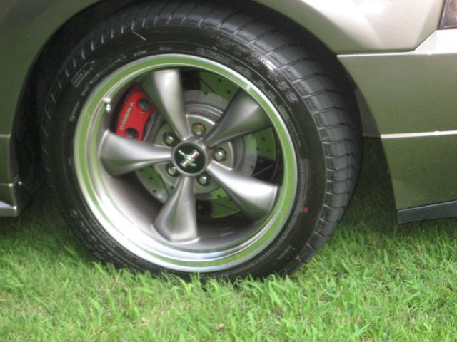 Click image for larger version  Name:02 Cobra Brakes.jpg Views:375 Size:462.7 KB ID:19946