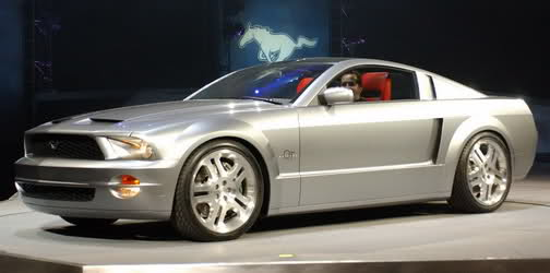 Click image for larger version  Name:04 Mustang GT Fastback Concept.jpg Views:84 Size:22.4 KB ID:139264