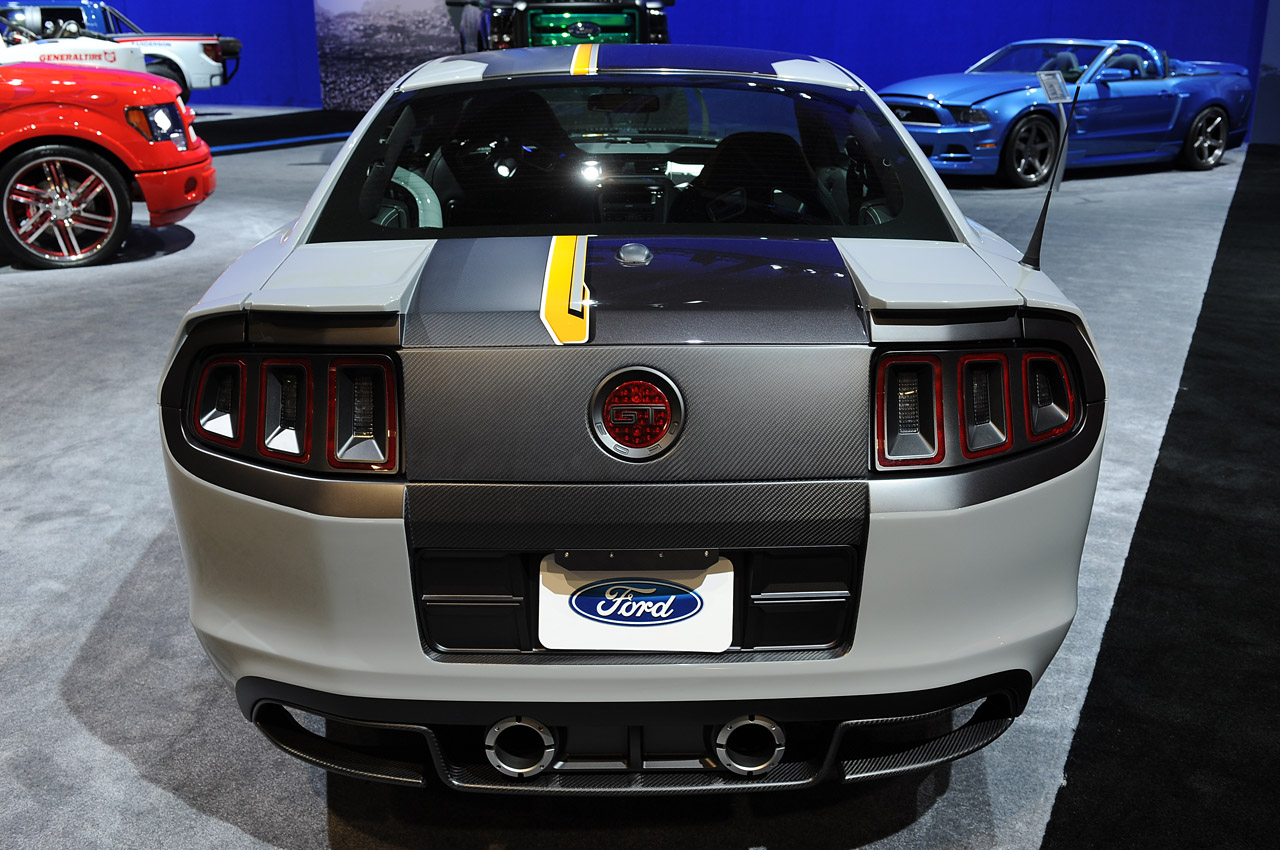 Click image for larger version  Name:07-ring-brothers-2013-mustang-sema.jpg Views:354 Size:310.8 KB ID:154059