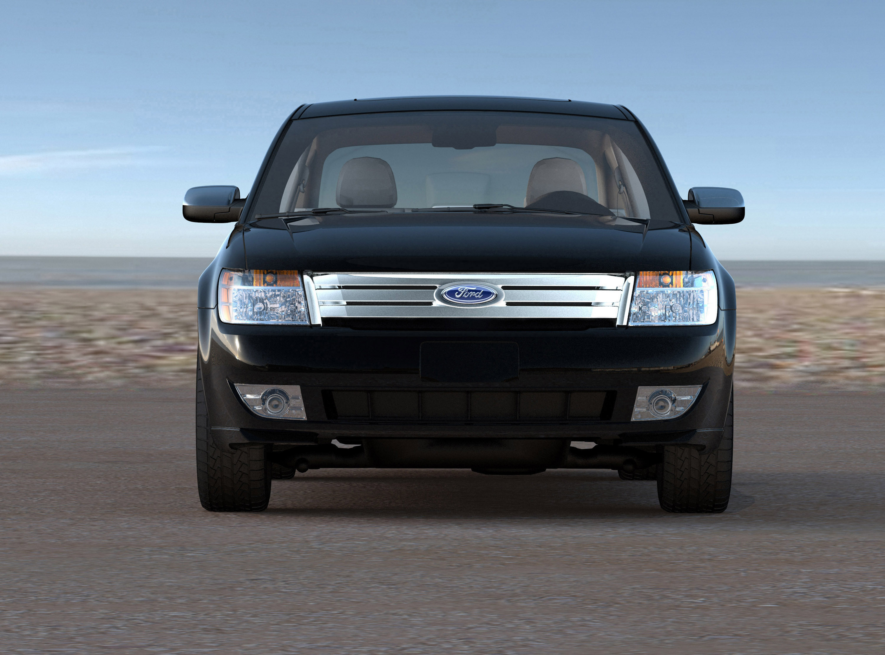 Click image for larger version  Name:08Taurus_12.jpg Views:943 Size:858.3 KB ID:16248