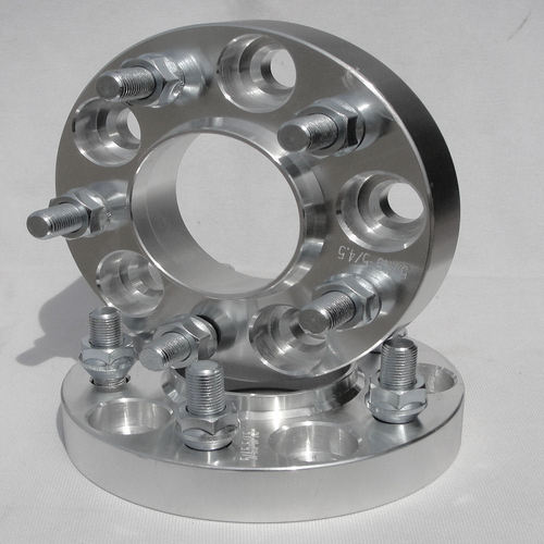 Click image for larger version  Name:1 wheel spacer.jpg Views:456 Size:34.9 KB ID:87776