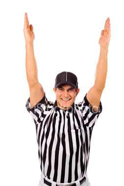 Click image for larger version  Name:1350414112_stock-photo-1196258-referee-touchdown.jpg Views:77 Size:8.4 KB ID:140357