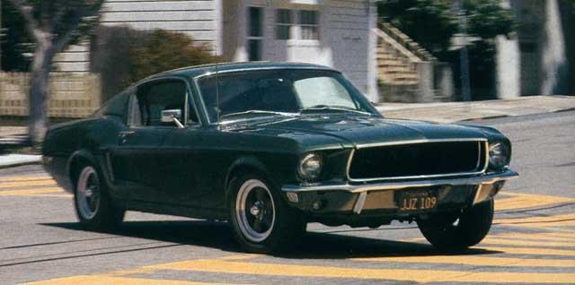 Click image for larger version  Name:1968-mustang-bullitt.jpg Views:1116 Size:25.9 KB ID:44061