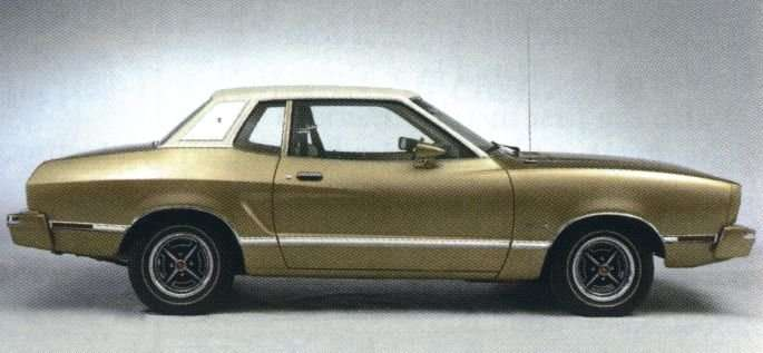 Click image for larger version  Name:1974_ghia.jpg Views:202 Size:23.1 KB ID:8991