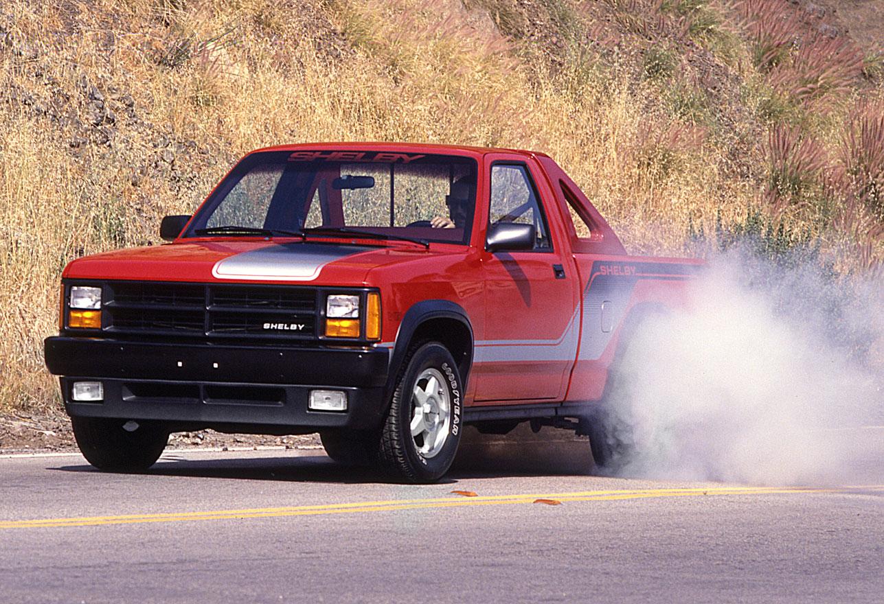 Click image for larger version  Name:1989-Dodge-Dakota-Shelby.jpg Views:1055 Size:388.9 KB ID:157603