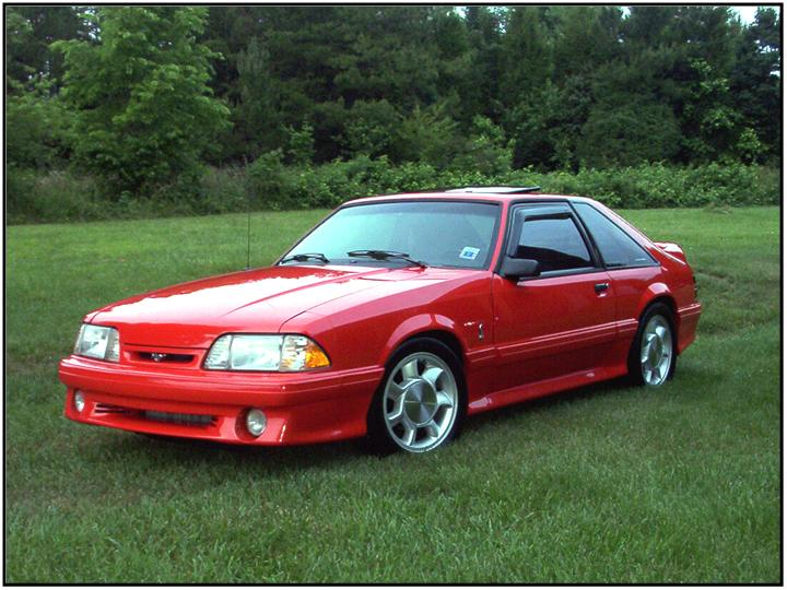Click image for larger version  Name:1993 Mustang Cobra.jpg Views:66889 Size:75.6 KB ID:24580
