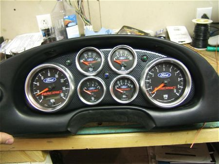Click image for larger version  Name:1994-ford-mustang-gauge-cluster.jpg Views:6190 Size:33.5 KB ID:153448