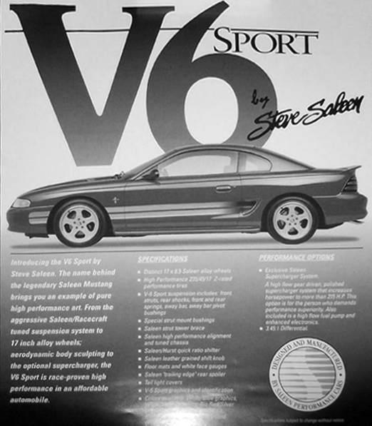 Click image for larger version  Name:1994_Saleen_V6_Sport.jpeg Views:162 Size:43.8 KB ID:43032
