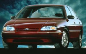 Click image for larger version  Name:1997.chevrolet.lumina.1932-300x189.jpg Views:211 Size:10.5 KB ID:22456