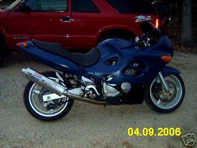 Click image for larger version  Name:1998 Suzuki GSX-Katana.JPG Views:86 Size:24.8 KB ID:12884