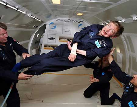 Click image for larger version  Name:1_22_042707_hawking_floats.jpg Views:314 Size:21.1 KB ID:17192