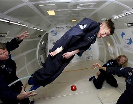 Click image for larger version  Name:1_23_042707_hawking_floats2.jpg Views:8517 Size:20.1 KB ID:17193