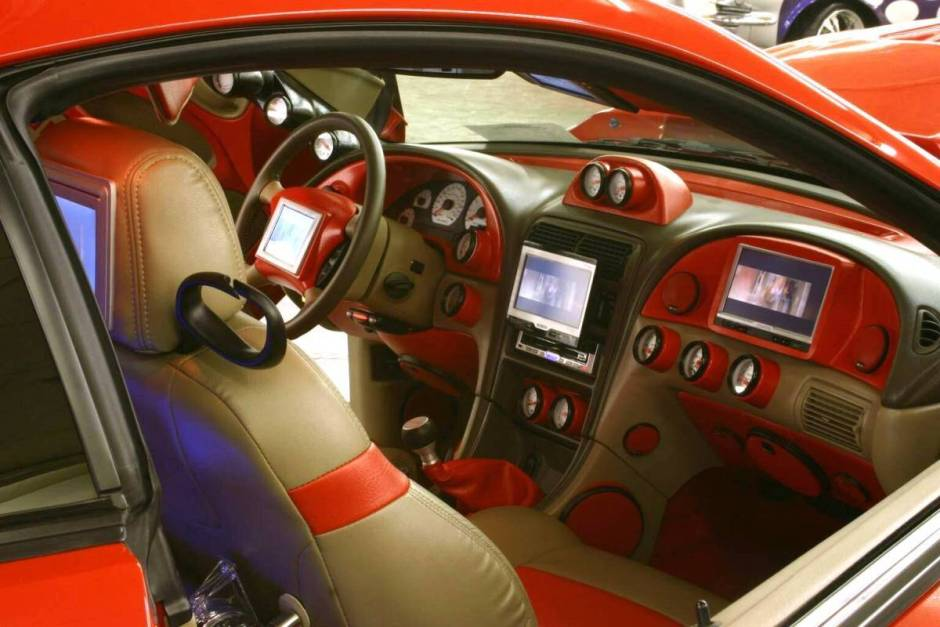 Click image for larger version  Name:2000-ford-003.jpg Views:111 Size:71.3 KB ID:158725