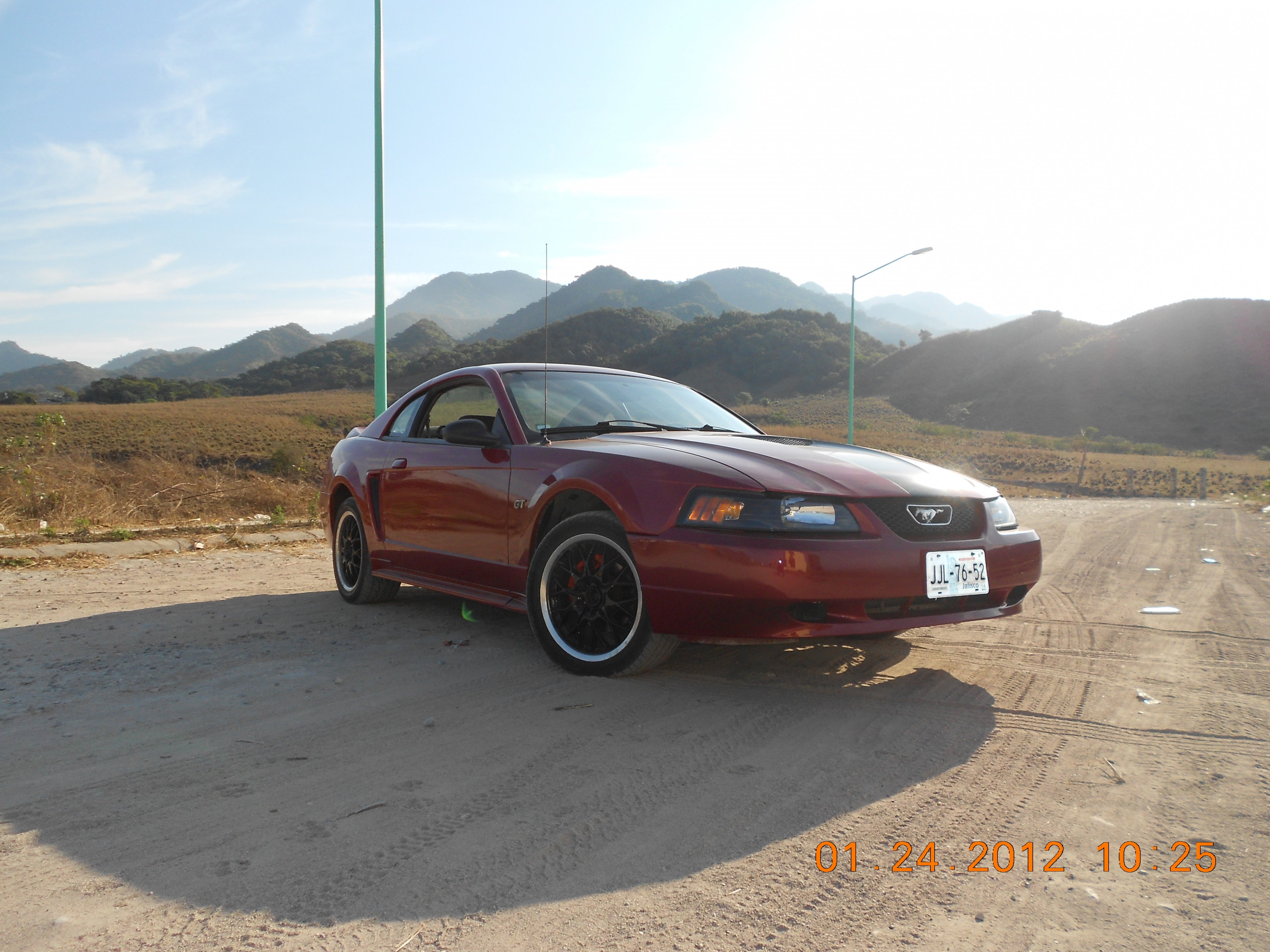 Click image for larger version  Name:2000 Mustang GT Front.jpg Views:638 Size:1.41 MB ID:129311