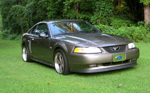 Click image for larger version  Name:2002 GT Chin Spoiler.JPG Views:408 Size:119.3 KB ID:20066