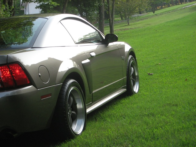 Click image for larger version  Name:2002 GT  RR medium.jpg Views:278 Size:98.0 KB ID:20413
