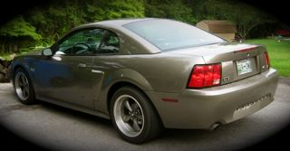 Click image for larger version  Name:2002 GT wheels  tires.jpg Views:915 Size:12.8 KB ID:19947
