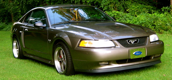 Click image for larger version  Name:2002 GT with Chin Spoiler.JPG Views:3600 Size:109.5 KB ID:19657