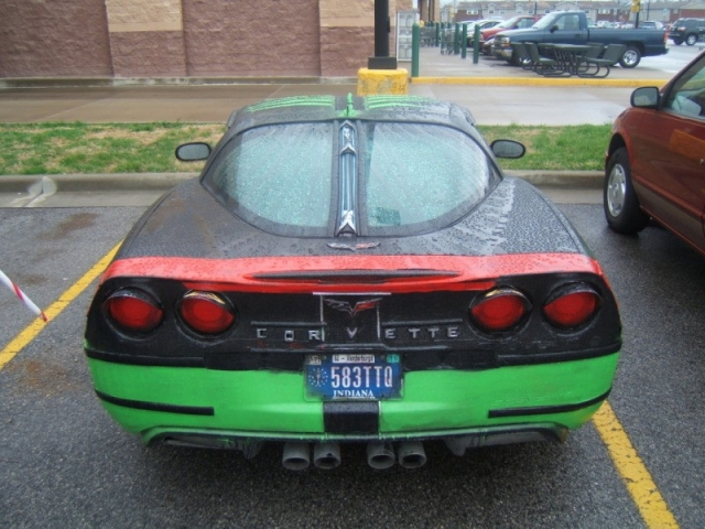 Click image for larger version  Name:2004_0101C6CorvetteFromHell0026.jpg Views:180 Size:242.3 KB ID:137733
