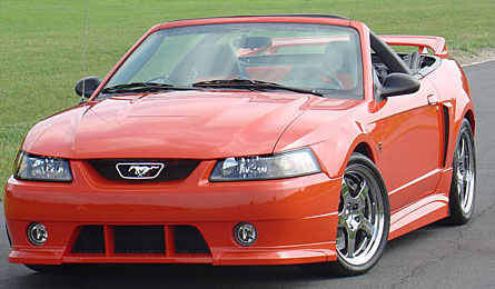Click image for larger version  Name:2004RoushConvertible.jpg Views:147 Size:37.4 KB ID:153288
