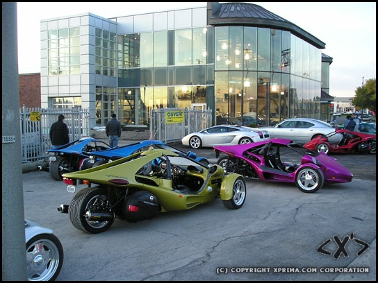 Click image for larger version  Name:2005_T-Rex_02.jpg Views:5599 Size:126.4 KB ID:19670