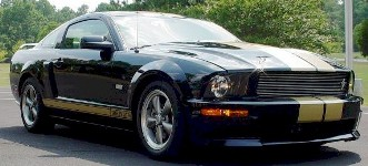 Click image for larger version  Name:2006shelbygt500coupe.jpeg Views:221 Size:21.4 KB ID:74540