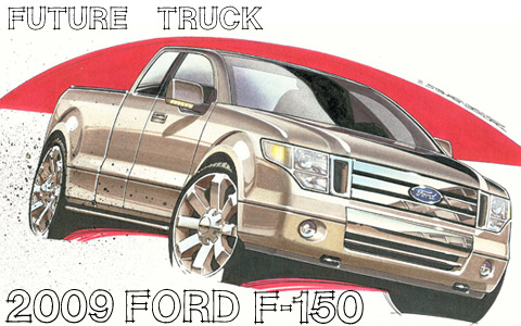 Click image for larger version  Name:2009f150.jpg Views:2037 Size:241.1 KB ID:16453