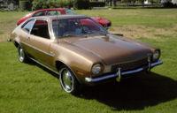 Name:  200px-Ford_Pinto.jpeg Views: 128 Size:  7.8 KB