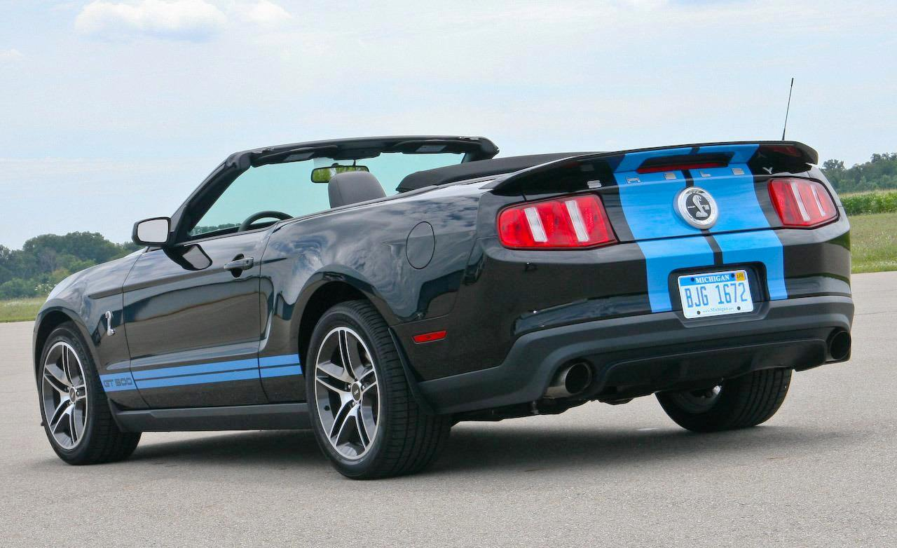 Click image for larger version  Name:2010-ford-mustang-shelby-gt500-convertible-photo-293971-s-1280x782 - Copy - Copy.jpg Views:55 Size:124.0 KB ID:175517