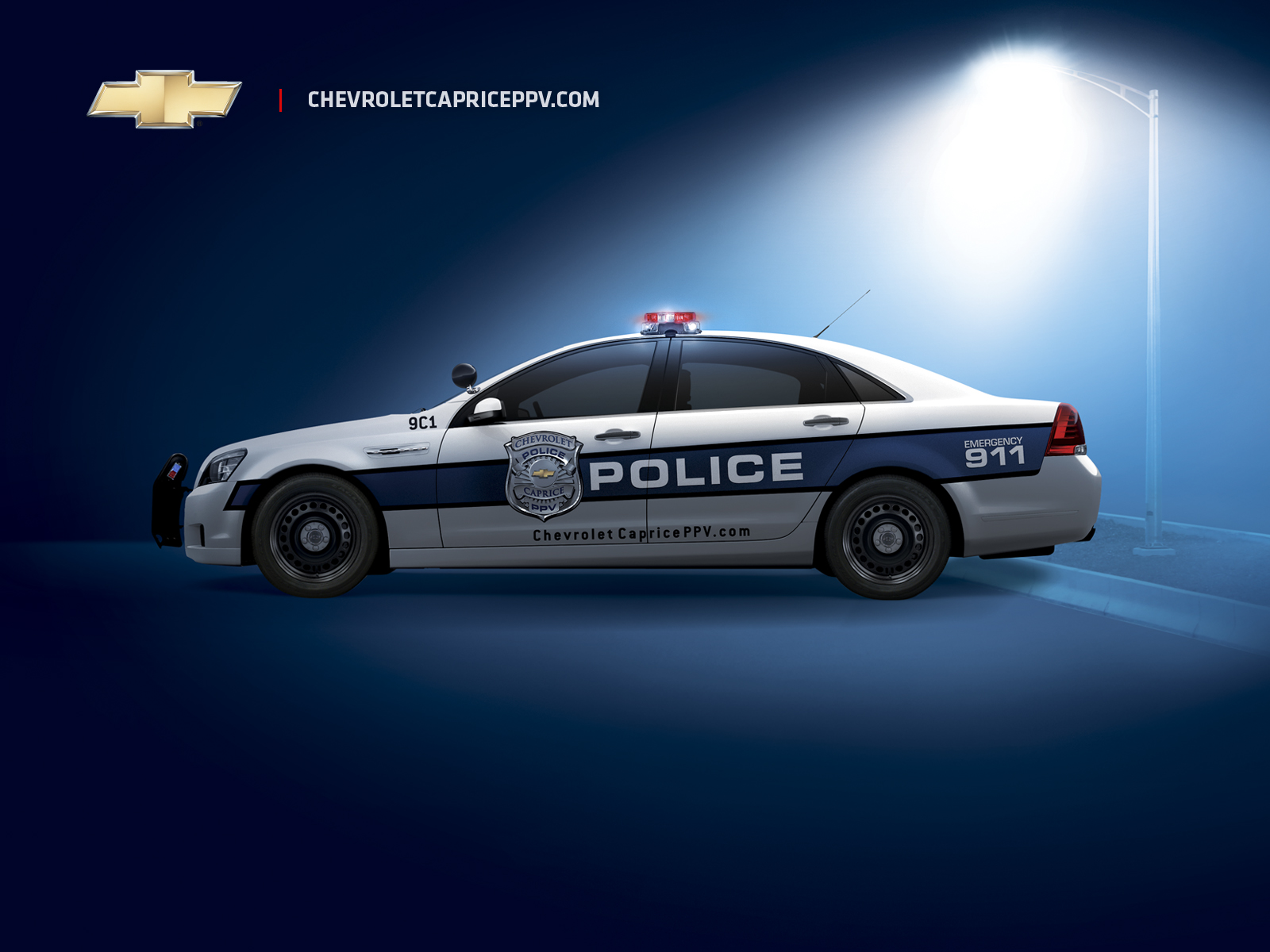 Click image for larger version  Name:2011 caprice.jpg Views:632 Size:577.1 KB ID:23415