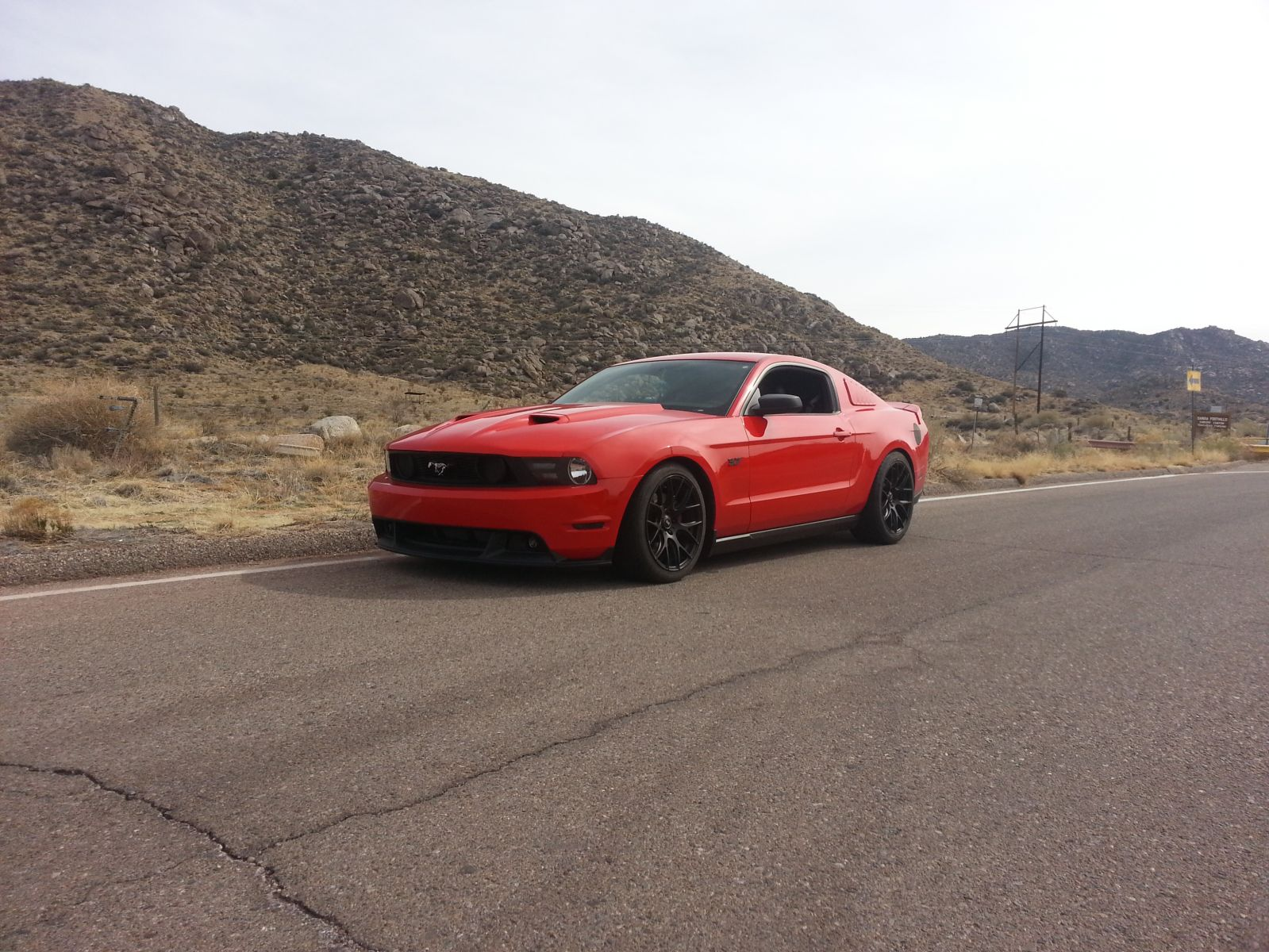 Click image for larger version  Name:2011 fastfords new pics.jpg Views:743 Size:324.1 KB ID:153657