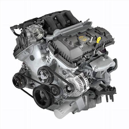 Click image for larger version  Name:2011-ford-f-150-37l-v6-engine.jpg Views:4843 Size:33.0 KB ID:147590