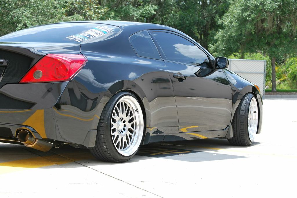 Click image for larger version  Name:2012-Nissan-Altima-Coupe-1.jpg Views:3400 Size:128.0 KB ID:151498