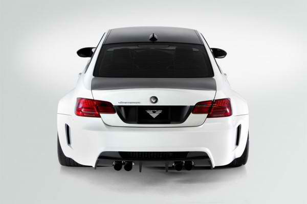 Click image for larger version  Name:2012-Vorsteiner-GTRS5-BMW-M3-Coupe-Rear-View-600x400.jpeg Views:278 Size:16.9 KB ID:61093