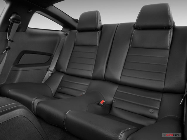 Click image for larger version  Name:2012_ford_mustang_rearseat.jpg Views:38 Size:29.5 KB ID:201161