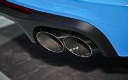 Name:  2013-ford-mustang-shelby-GT500-exhaust.jpeg Views: 176 Size:  6.2 KB