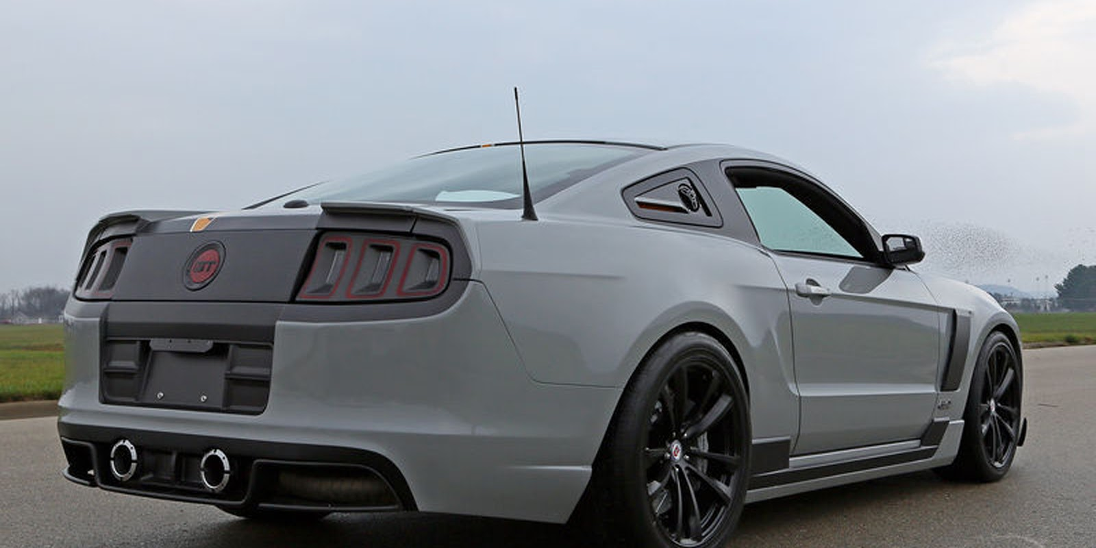 Click image for larger version  Name:2013-ford-mustang2.jpg Views:1117 Size:114.9 KB ID:154065
