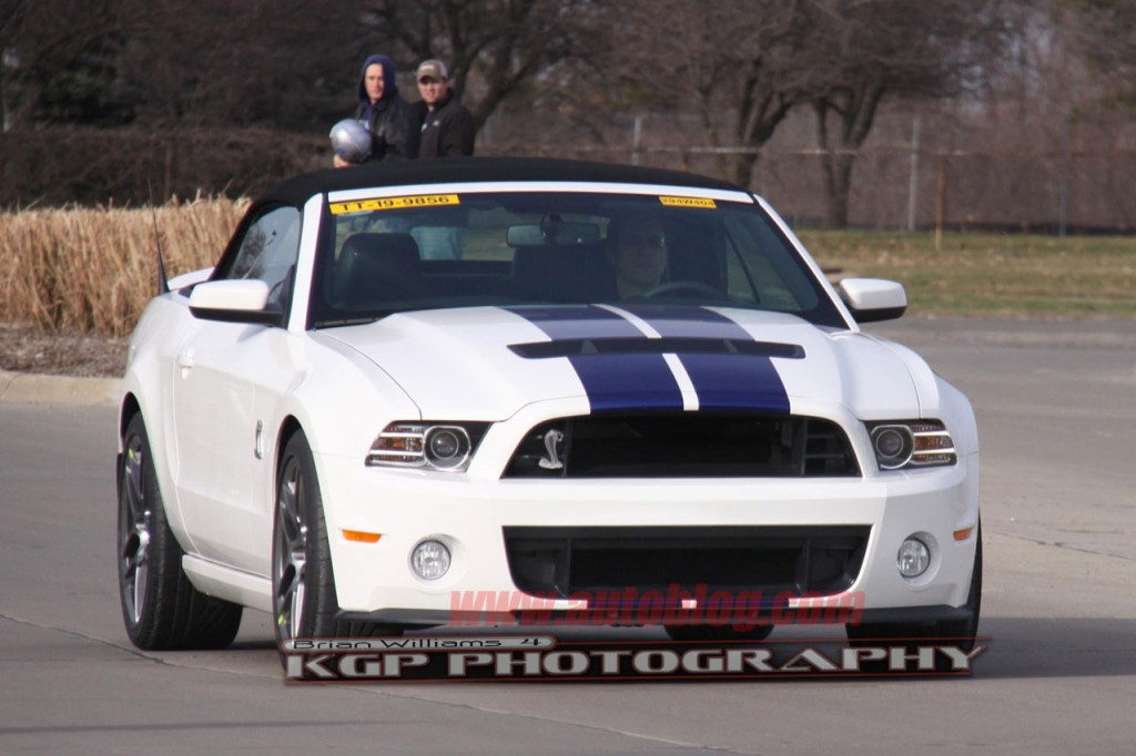 Click image for larger version  Name:2013-ford-shelby-gt500-convertible-1024x682.jpg Views:113 Size:117.6 KB ID:179716
