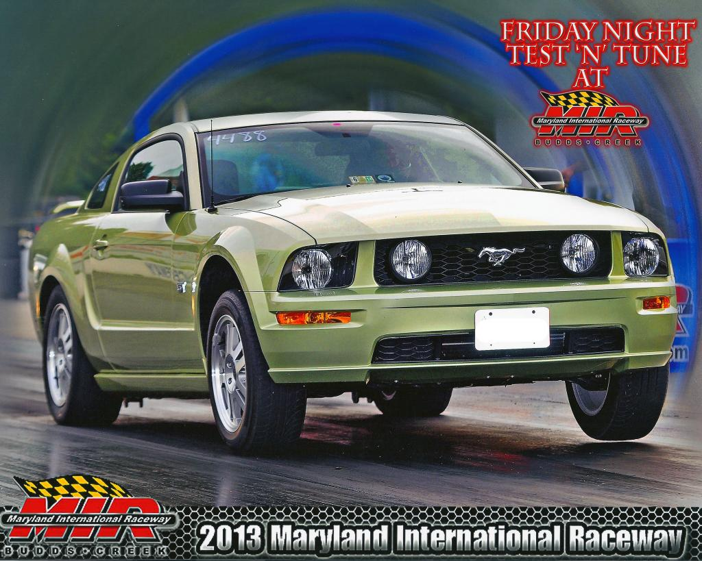 Click image for larger version  Name:2013_test_and_tune_full_res_zps0323d6d9.jpg Views:79 Size:148.1 KB ID:137172