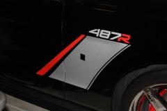 Name:  2013roushRside487.jpg.jpeg Views: 247 Size:  7.5 KB