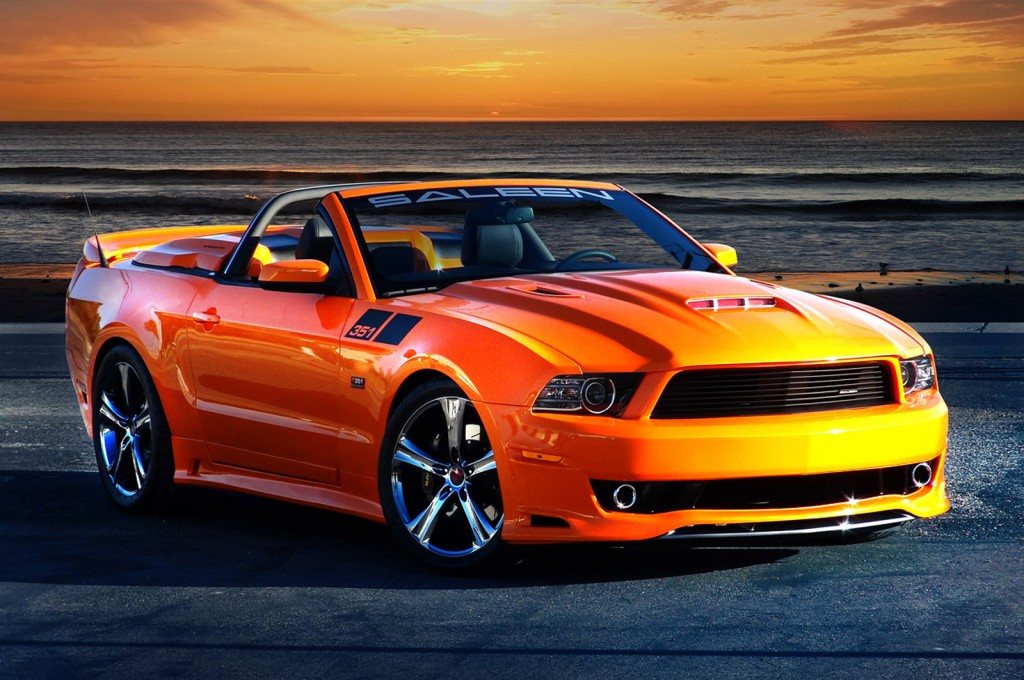 Click image for larger version  Name:2014-saleen-351-mustang-convertible_100432360_l.jpg Views:159 Size:174.8 KB ID:177369