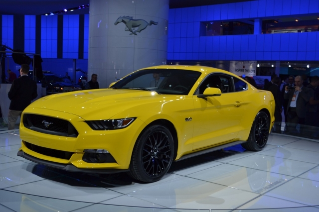 Click image for larger version  Name:2015-mustang-1-640x426.jpg Views:497 Size:181.3 KB ID:150266