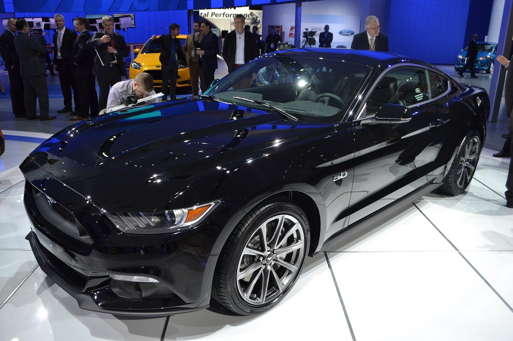 Click image for larger version  Name:2015-mustang-6.jpg Views:9158 Size:259.8 KB ID:150267