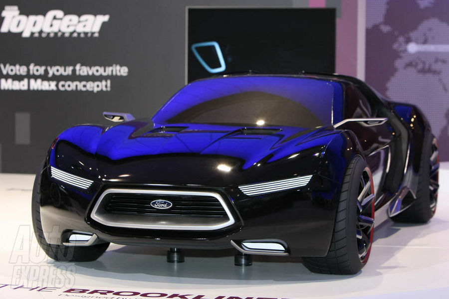 Click image for larger version  Name:2015-mustang-mach-5-concept-car-i16.jpg Views:9897 Size:77.5 KB ID:154191