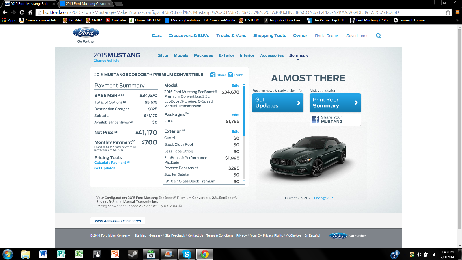 Click image for larger version  Name:2015 mustang.png Views:292 Size:522.2 KB ID:160695