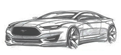 Click image for larger version  Name:2015_STANG.jpg Views:303 Size:52.3 KB ID:50125