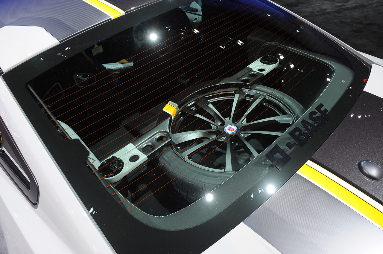 Click image for larger version  Name:22-ring-brothers-2013-mustang-sema.jpg Views:622 Size:347.1 KB ID:154058